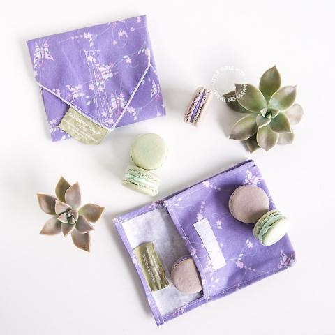 snack-pocket-macaron-succulent