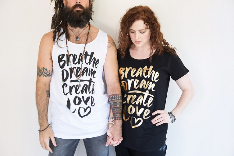 breathe-dream-create-love-adults-clothing