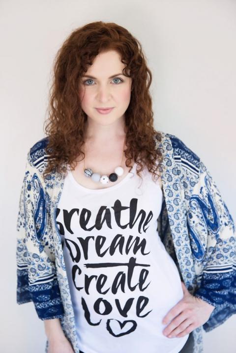 breathe-dream-create-love-by-aimee-angelique