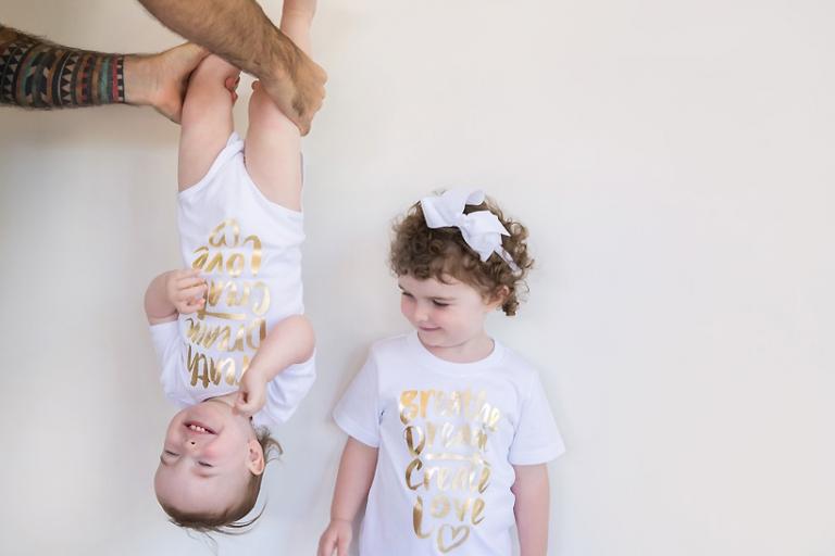 breathe-dream-create-love-kids-clothing