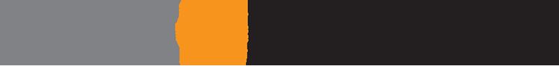 NFE Design logo