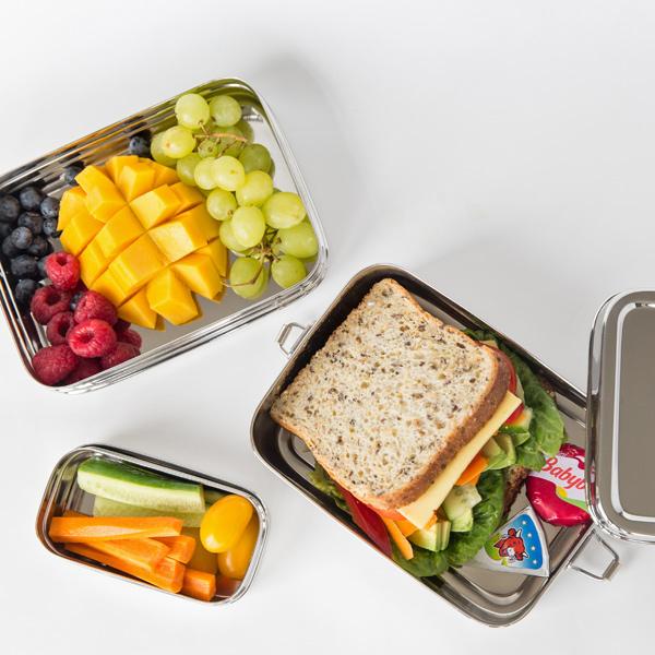 nfe design food photography