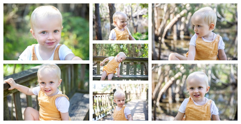 newcastle toddler portraits